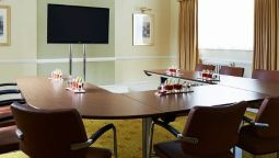 Room Sprowston Manor Marriott Hotel & Country Club