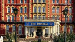 Imperial Blackpool - The Hotel Collection - Blackpool