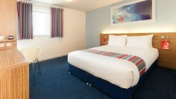 Room TRAVELODGE DORKING