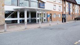 Hotel TRAVELODGE OXFORD PEARTREE - Oxford