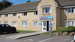 Hotel TRAVELODGE BURFORD COTSWOLDS - Burford, West Oxfordshire