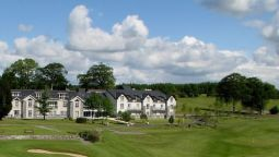 Glasson Country House Hotel & Golf Club - Athlone, West Meath