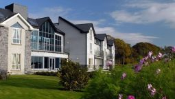 Exterior view Glasson Country House Hotel & Golf Club