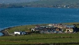 Hotel Dingle Skellig & Peninsula Spa - Dingle, Kerry
