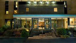 Hotel Great National South Court - Limerick