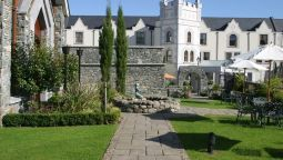 Buitenaanzicht Muckross Park Hotel and Spa