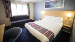 Room Travelodge Waterford