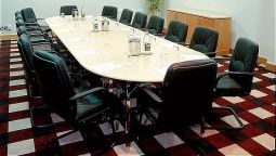Conference room Maldron Hotel Wexford