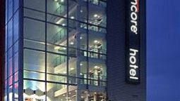 Holiday Inn LONDON - WEST - Londen