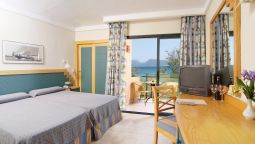 Kamers PortBlue Club Pollentia Resort & SPA