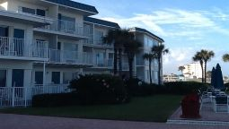 Hotel Ocean Jewels Club - Daytona Beach (Florida)