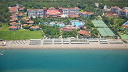 Hotel Belconti Resort - Belek