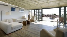 Hotel Exe Estepona Thalasso & Spa Adults Only - Estepona