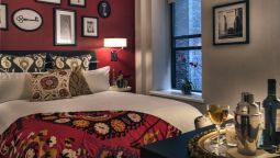 Hotel The Redbury New York - New York (New York)