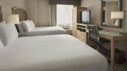 Kamers Doubletree Hotel New York CIty - Chelsea