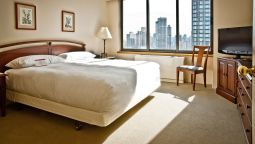 Room The Marmara Manhattan