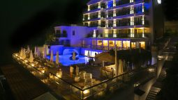 Meis Exclusive Hotel - Kaş