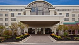 Holiday Inn WILMINGTON - Wilmington (Ohio)
