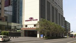 Hotel Crowne Plaza AUCKLAND - Auckland