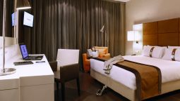 Kamers Holiday Inn MADRID - LAS TABLAS
