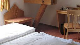 Room Land-gut-Hotel Zur Rose