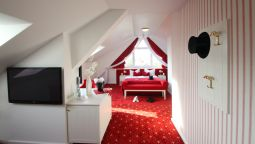 Suite Hermann Land-gut-Hotel
