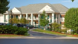 Hotel THE FALLS VILLAGE - Branson (Missouri)