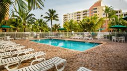 Hotel VACATIONVILLAGE AT BONAVENTURE - Weston (Florida)