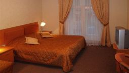 Kamers Nevsky Inn Bed and Breakfast