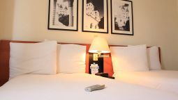 Room Comfort Inn Real San Miguel