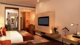 Gurgaon Fortune Select Global - Member ITC Hotel Group - Gurgaon