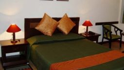 Room Sinclairs Siliguri