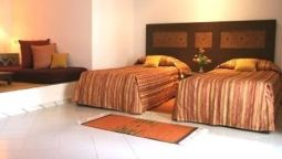 Room SEABEL RYM BEACH DJERBA