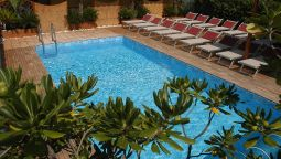 Hotel Marzia Holiday Queen - Caorle