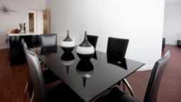 Hotel Spires Serviced Apartments - Glasgow