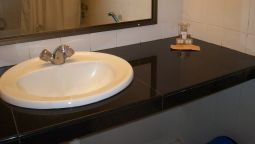 Bathroom Grand Continental Crystal