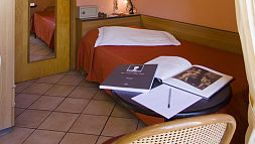 Kamers Europeo Sea Hotels
