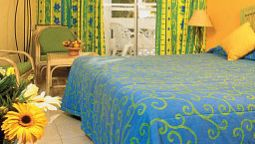 Room Produced by LUX Merville Beach