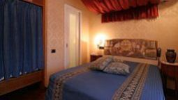 Room Suite Esedra