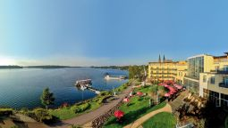 Hotel Resort Mark Brandenburg - Neuruppin