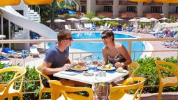 Neptuno Adults Only Hotel