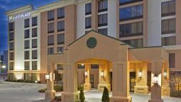 Hotel Hyatt Place Atlanta Arpt North - Atlanta (Georgia)