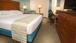 Room DRURY SUITES CAPE GIRARDEAU