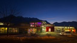 Hotel Val Blu Resort Spa & Sports - Bludenz