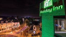 Holiday Inn LONDON - BRENTFORD LOCK - London