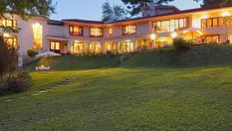 Hotel Southern Light Country House - Cape Town