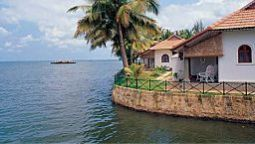 Hotel Backwater Ripples - Kumarakom