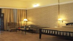 Suite Royal Orchid Metropole