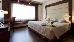 Junior-suite Andalucia Center