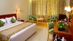 Room The Sangam Thanjavur